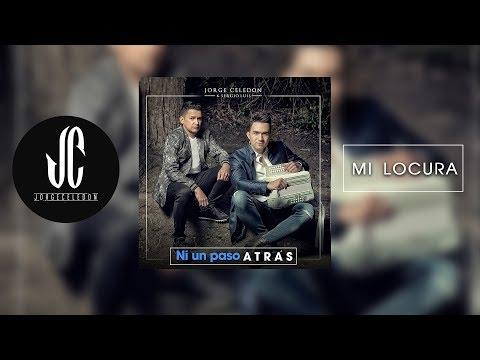 Mi Locura - Jorge Celedon & Sergio Luis Rodriguez ®
