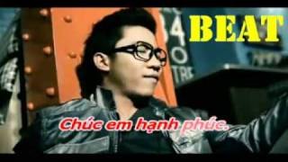 YouTube   Vi sao   Khoi My Karaoke