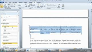 Webinar Replay - Tricks of the Trade for Personal & Executive Assistants Apr 2012