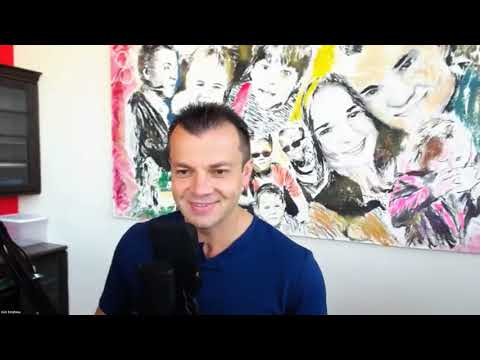 How To Build A Multi-Million Dollar Affiliate Marketing Business