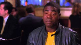 30 Seconds to Cheesy Blasters, thanks 30 Rock