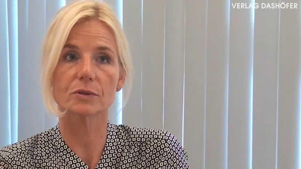 Video zum Seminar Die Praxis der betrieblichen Altersversorgung in der Entgeltabrechnung