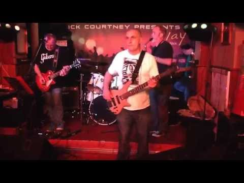 Baixar Skunk Funk @ the RMA 7 June 2014 - Can't Get Enough