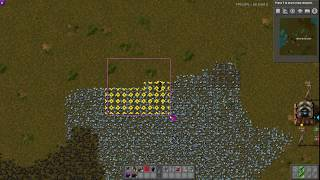 All Circuit Ratios - Factorio Tutorial - Xterminator