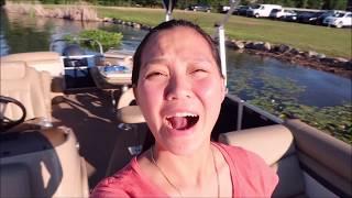 Vlog 234 ll Bới Người Ta Có Kẻ Ăn Trộm 😂😂