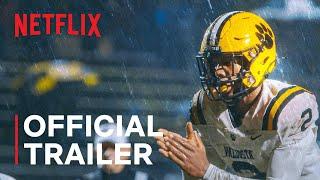 Titletown High Netflix Web Series