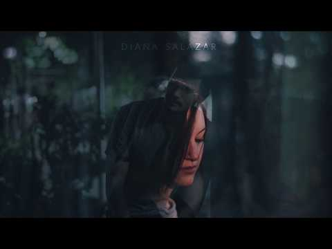 Amber Run - I Found (Traducida al Español/Lyrics)