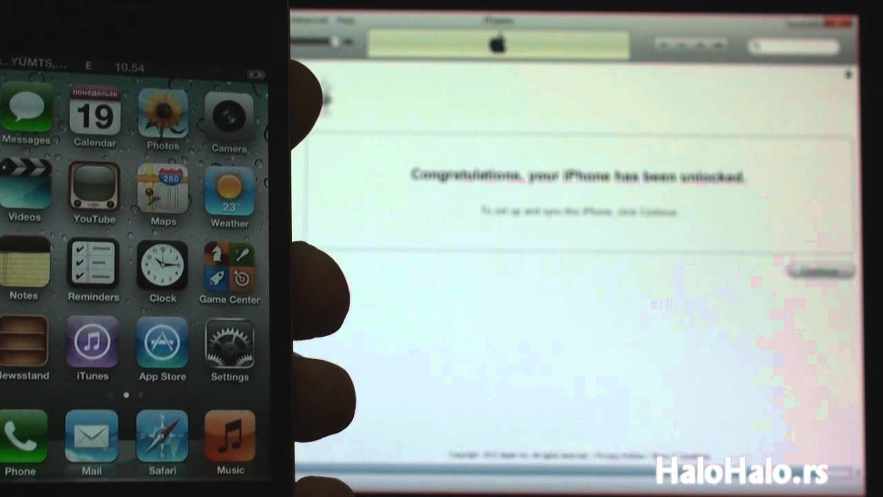 how to know which iphone i have iphone 4 dekodiranje preko itunes a 20142