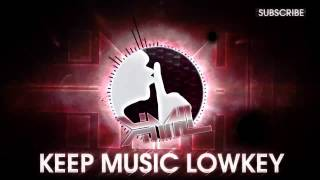 Juicy M - Pop That (Original Mix)