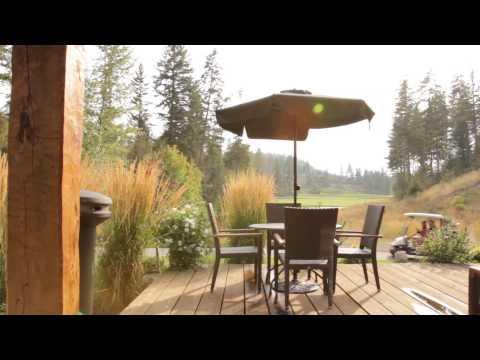 Amenities at Predator Ridge Resort