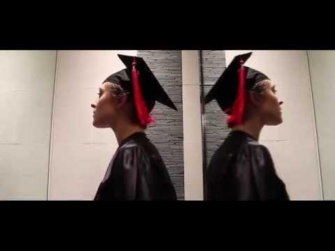 IEMI/CMH Graduation 2015