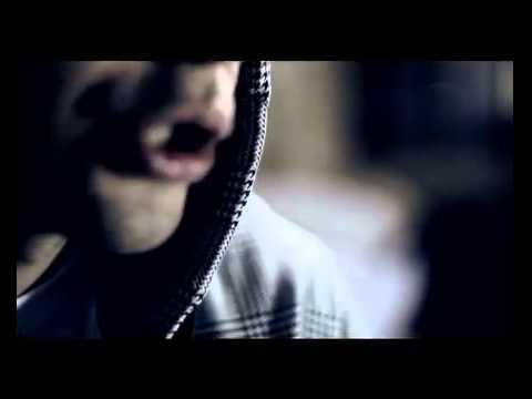 Лион - Кай и Герда ft.Сацура