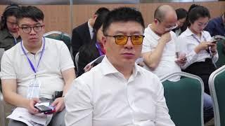 Chưa thấy làn sóng dịch chuyển đầu tư của DN Trung Quốc sang VN | FBNC