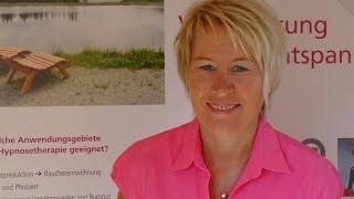 Praxis in Köln für Hypnose, Hypnosetherapie und Coaching in Köln