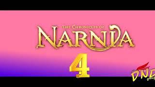 Narnia 3 movies trailer in hindi