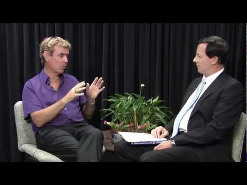 Visible Learning - An Interview with Dr. John Hattie - YouTube
