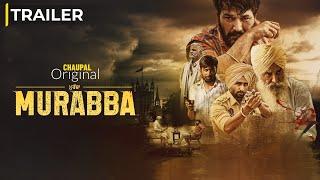 Murabba Punjabi Chaupal Tv Web Series Video HD