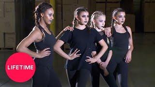 Dance Moms: Dance Digest - The Champs (Season 6)   Lifetime