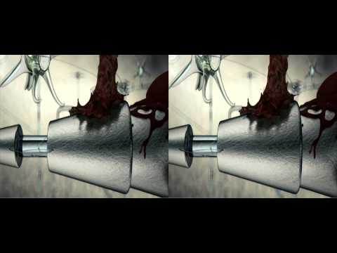 "BTK / 3D-Lab :: Tobias Hoffmann, ""Brainside"", BA 2012"