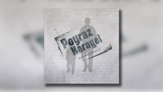 Poyraz Karayel - Flört
