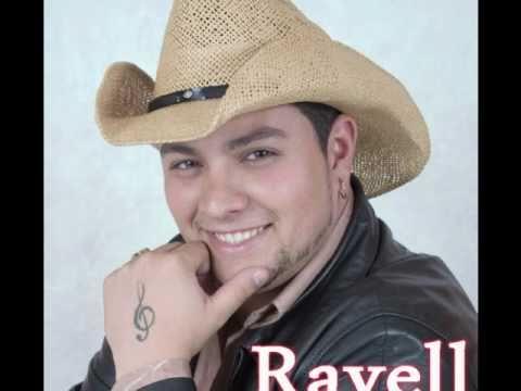 Baixar Bruno & Marrone - Rodrigo Ravell - Vem me Buscar
