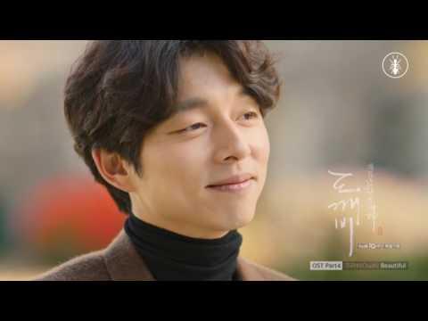 한국인이 좋아하는 드라마 랭킹16위 :: korean Drama OST Ranking 16