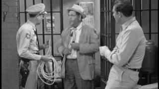 Otis Jump Rope
