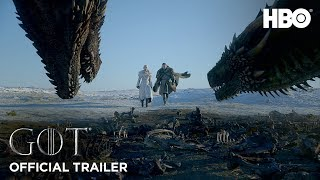 game-of-thrones-season-8-official-trailer-hbo.jpg