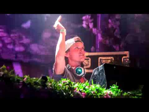 Baixar Avicii Live @ Tomorrowland 2013 (FULL SET) [HQ] DOWNLOAD