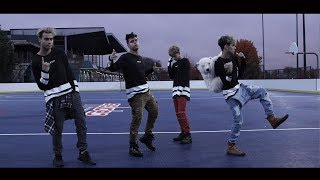 Dobre Brothers - No Fakes (Official Music Video)