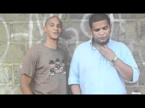 Baixar MWINI - DJEFF & SILYVI featuring CEF