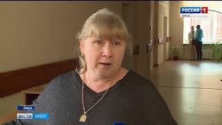 В Омске вынесли приговор бывшим сотрудникам уголовного розыска