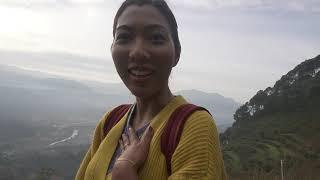 Picnic outing at Haatiban