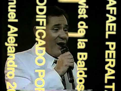 Nueva Ola Chilena - RAFAEL PERALTA - Twist de la Baldosa - ® Manuel Alejandro 2010.
