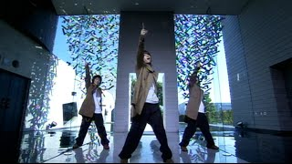 Long Road(MUSIC VIDEO Full ver.) / w-inds.