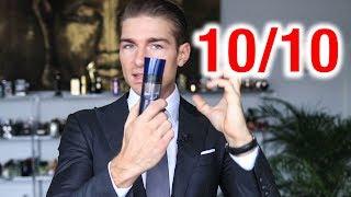Top 10 Most Versatile / All Season / Signature Fragrances Colognes for Men
