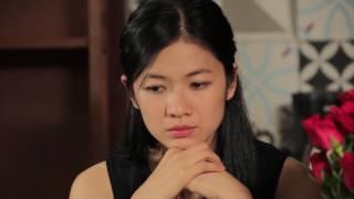 Phim ngắn: Xin lỗi hoa hồng (DV: Oanh Kiều, Lân Nhã) - Nguyễn Kim