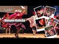 Huayno Valicha - Danza Tipica del Cusco - Lopeza Tours - Tours a Cusco - Machu Picchu