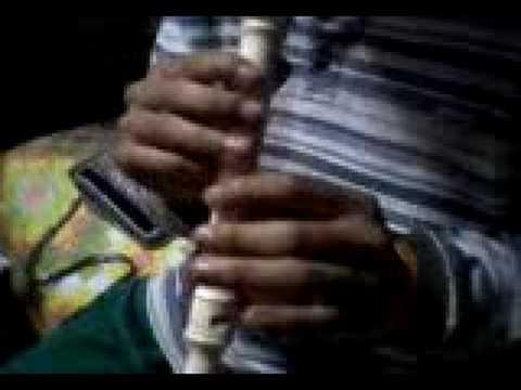 navidad-flauta dulce