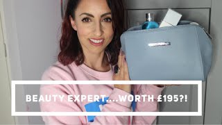 Beauty Expert-Restorative Collection | £195 worth!!??