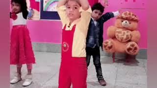 #happychildrensday #enjoy #childhood #kids #celebration #abcjuniorsplayschool