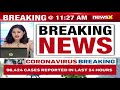 Good news for Apple fans|Apple to launch 1st online store in India next week | NewsX  - 01:56 min - News - Video