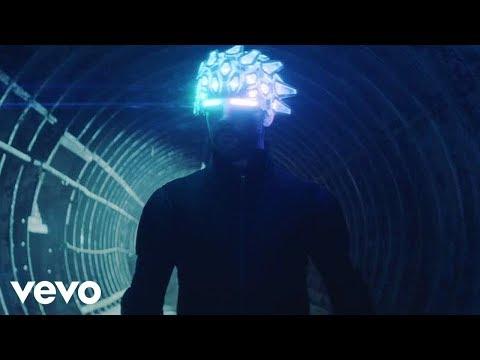 "Watch ""Automaton"" on YouTube"
