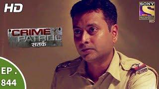 Savdhaan India new episode - The Beast