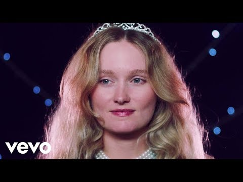 Duke Dumont x Gorgon City - Real Life ft. NAATIONS (Official Music Video)