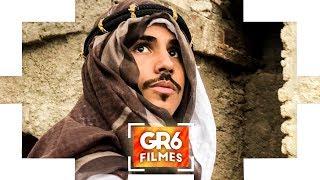 MC Livinho - Pata de Camelo (Video Clipe) Perera DJ e DJ LK