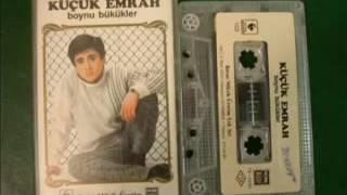 Emrah-----Ben Yetim