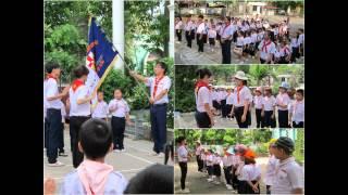 Xu Doan Thanh Linh, 5 nam, nhin lai mot chang duong