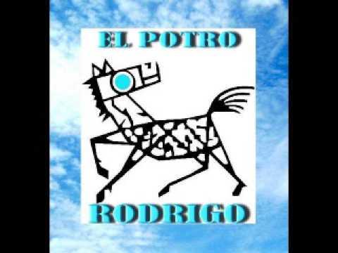 Frases del Potro Rodrigo en el recital de Comodoro