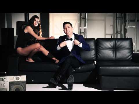 그레이 Gray '위험해 Dangerous (feat. 박재범 Jay Park)' [Official Music Video]